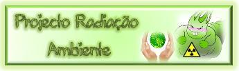 Projeto Radiação Ambiente