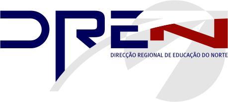Direcção Regional de Educação do Norte